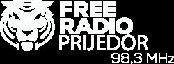Osjećaj se dobro, slušaj Free Radio!