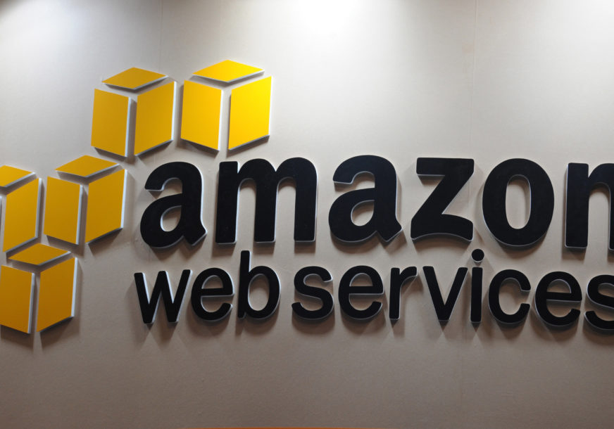 DOBRE VIJESTI U VRIJEME KRIZE Amazon otvara 100 hiljada radnih mjesta u SAD i Kanadi