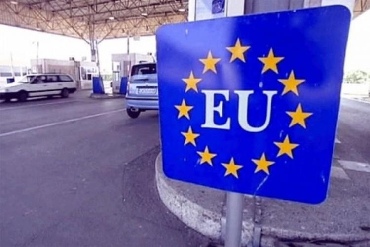 """Srbija bez """"zelenog svjetla"""" za putovanja u EU"""