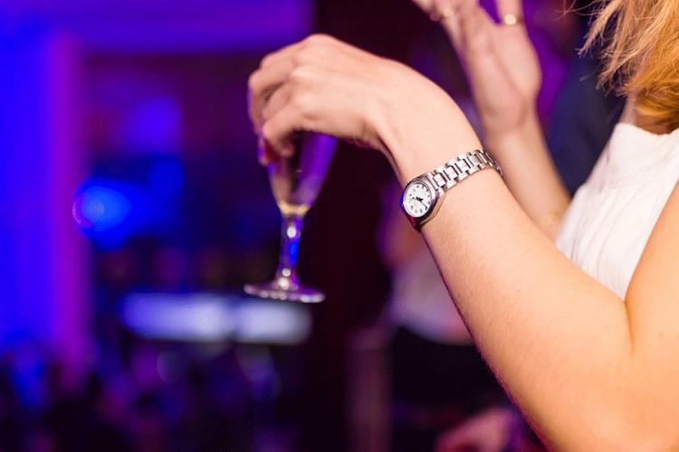 Noćni klubovi u Hrvatskoj još dvije sedmice ne rade poslije ponoći