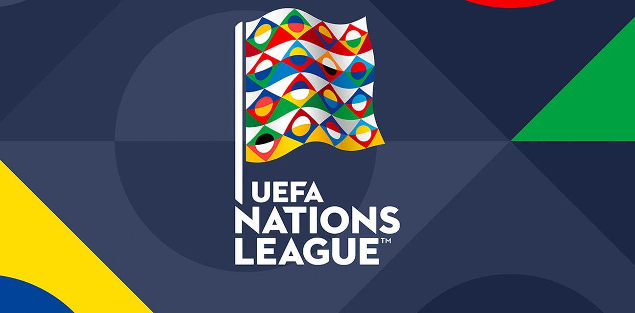 LIGA NACIJA: Srbija večeras protiv Rusije, BiH dočekuje Italiju