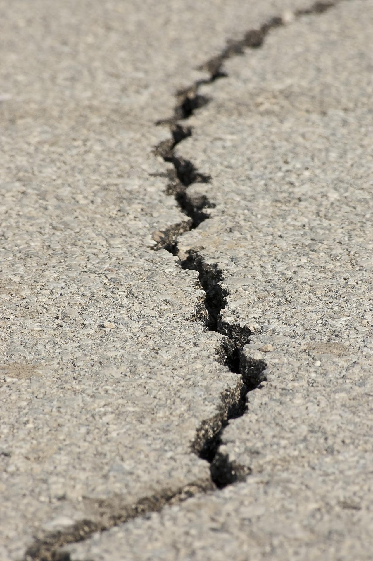 Snažan zemljotres pogodio Sjevernu Makedoniju, osjetio se i u regionu