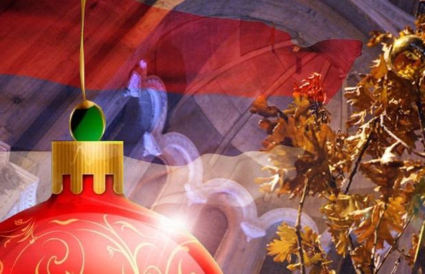 U Prijedoru molitveno dočekana Nova godina po julijanskom kalendaru.