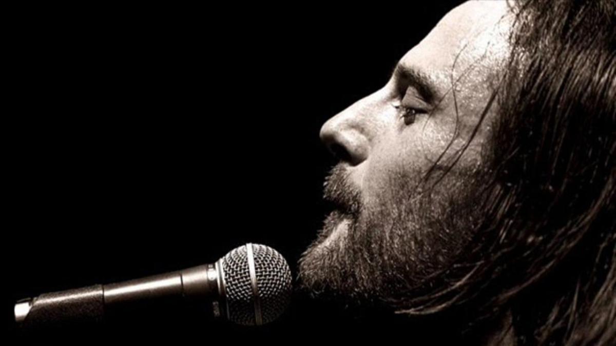 Štulić na YouTubeu objavio koncert iz Banjaluke star 33 godine