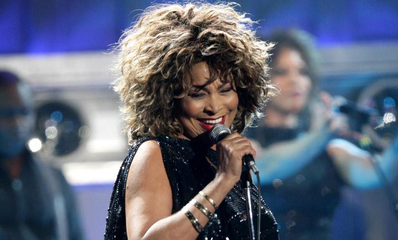 Američka rok diva Tina Turner i zvanično je objavila da završava karijeru