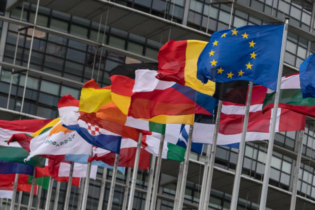 EU dozvolila putovanja osobama koje su završile proces vakcinacije
