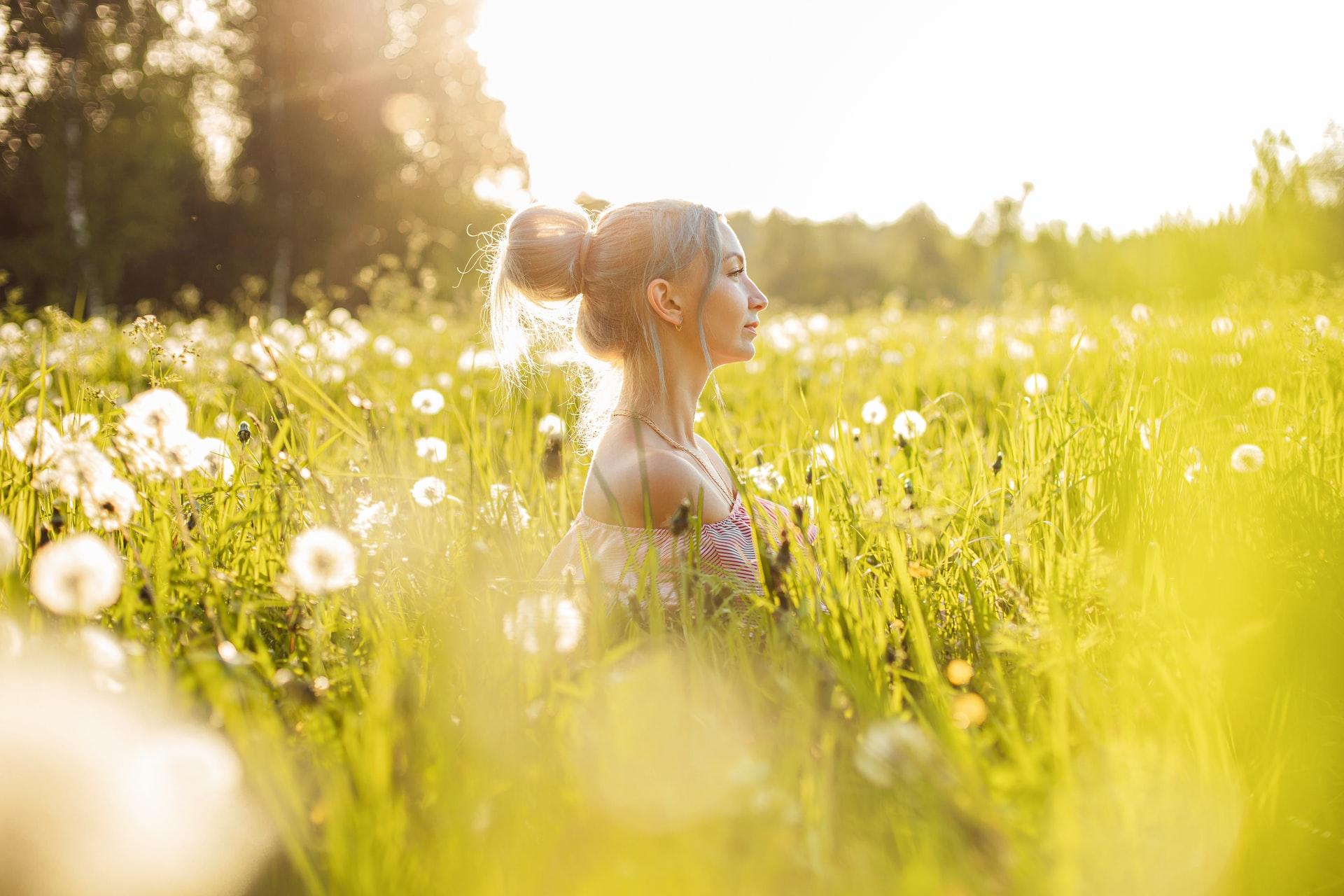 Proljeće donijelo probleme hroničnim bolesnicima: Po temperaturi se razlikuju alergija i korona