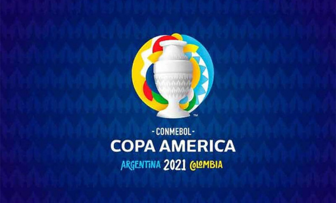 Copa America otkazana 13 dana prije početka turnira