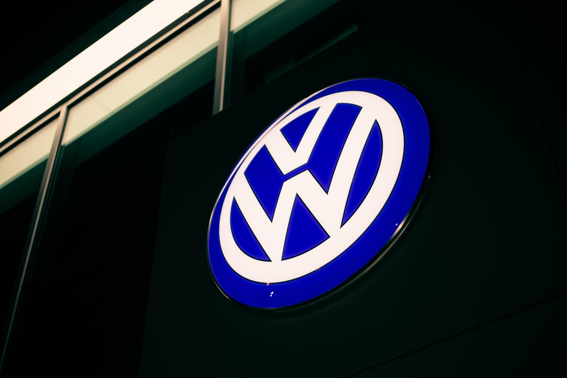 """Da li će loša prvoaprilska šala da košta """"Volkswagen"""""""
