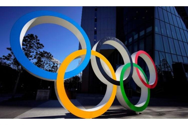 Japan spreman da ublaži mjere pred Olimpijske igre