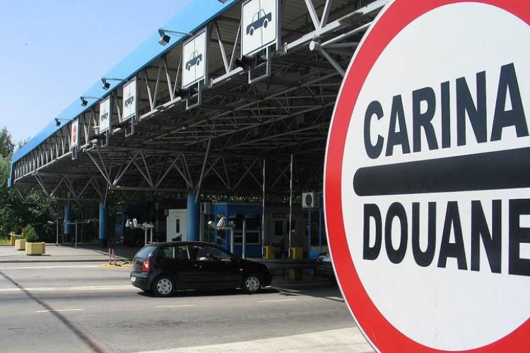 Šta smijete ponijeti u prtljagu ako putujete u Hrvatsku i Crnu Goru
