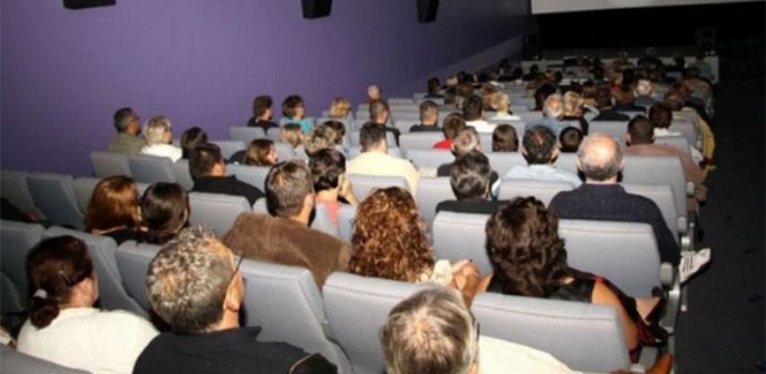 """U kinu """"Kozara"""" ove sedmice revija domaćih filmova po promotivnoj cijeni ulaznica"""