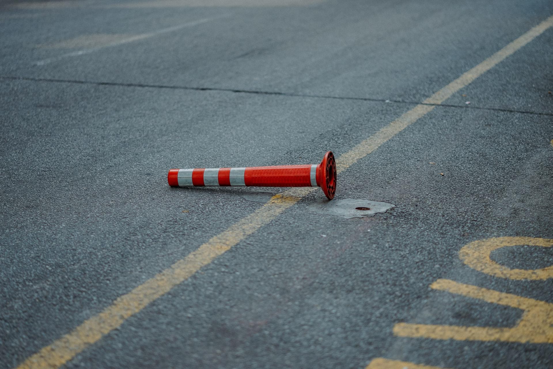 Počelo asfaltiranje ulice Nikole Luketića u naselju Čirkin Polje
