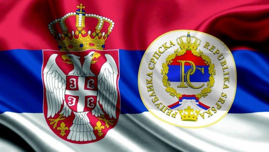 Grad Prijedor organizuje danas obilježavanje Dana srpskog jedinstva