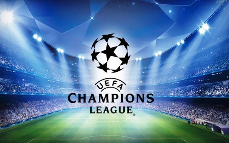 Večeras počinje Liga šampiona