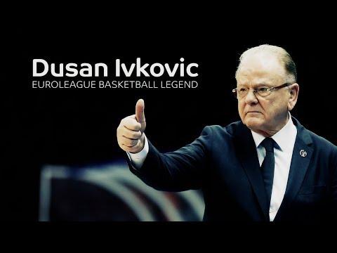 Preminuo je Dušan Duda Ivković