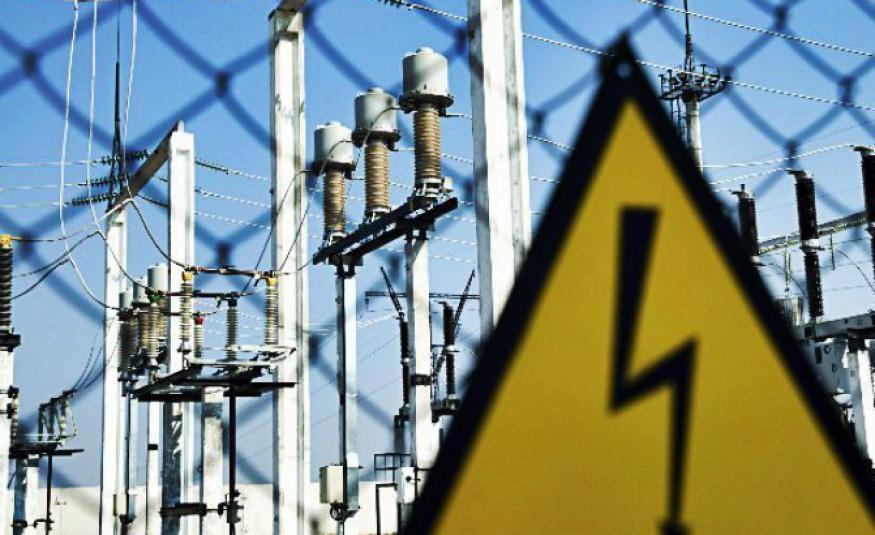Sutra isključenje struje u više prijedorskih ulica i naselja